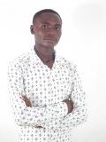Benly Onani