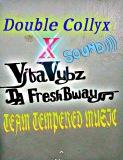 Double Collyx