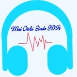 MOI GIRLS' SINDO SDA CHOIR