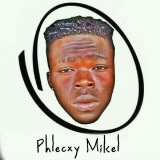 Phlecxy Mikel