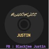 Blackjee Justin