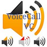 VoiceCall