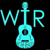 WE THE REALEST MUSIC- WTRM