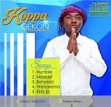Koppa gekon254