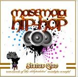 Masemola Hip Hop Mixtape