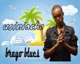 Brayo Bluez