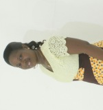 Joyce Furaha