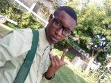 Acekid Mkenya