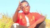 Red Zam