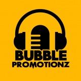 Bubble Promotionz UG