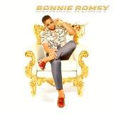 Bonnie Romsy