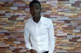 Christal King