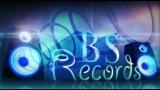 Blinkstar Music