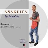 Princesonke