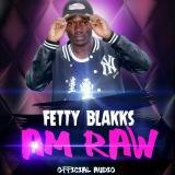 Fetty Blakks