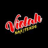 VIOLAH NAKITENDE