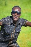 Styleylow wa Malavo