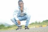 Fedy Music