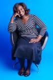 Janerose Nyongesa
