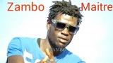 Zambo Maitre