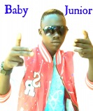 Baby Junior