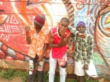 Lubi 4T Family