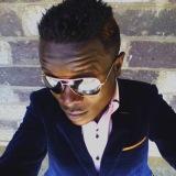 Clive Musiq