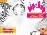 Home music (bele45)
