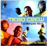 Tiego Crew