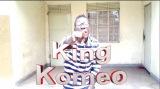King Komeo