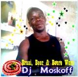 Dj Moskoff