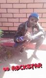 Raylight Kenya