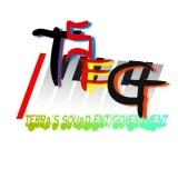 Terra's Squad Ent/Government-#TSEG