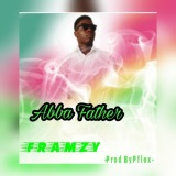Framzy ABBA FATHER