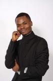 Isaac Aksanti Lufungulo