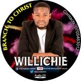 WILLICHIE