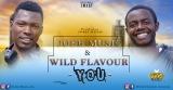 Wild Flavour