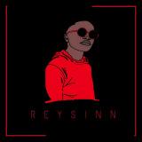 ReySinn