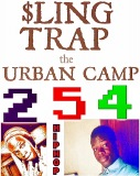 $ling Trap the Urban Camp