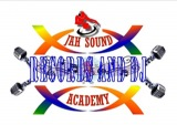 JAH SOUND RECORDS