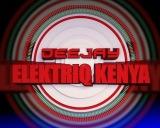 Deejay Elektriq