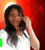 Esther mulase