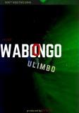 WABONGO