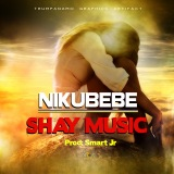 Shay Music