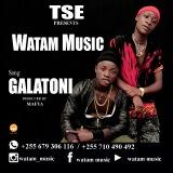 Watam music