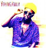 Young Jally