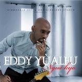 Eddy Yùaleu