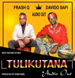 Davido Safi Ft Frash Q