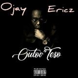 Ojay Ericz