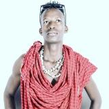 Maasai Prince